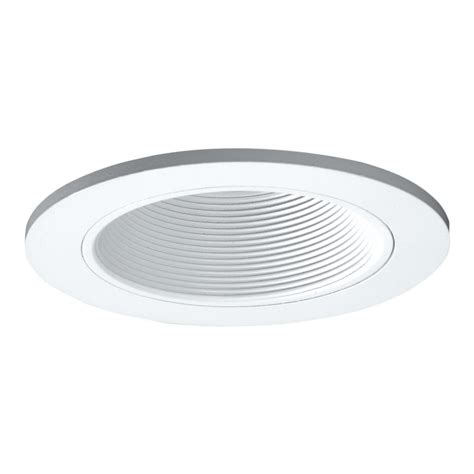 Recessed Lighting Fixture Can Lighting Fixtures Lighting Ideas