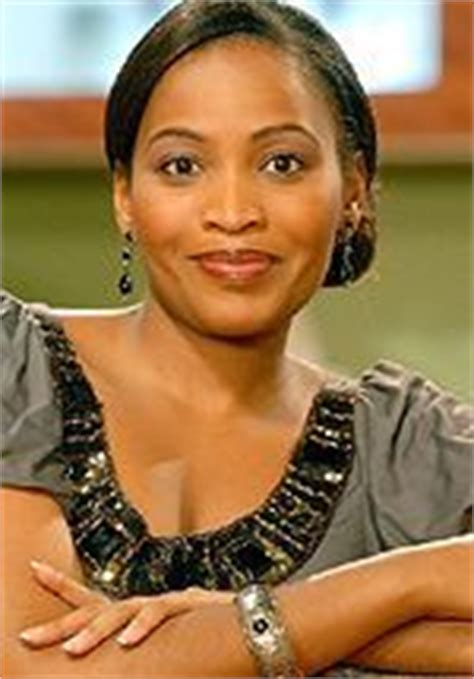 thuli thabethe tvsa replace that actor cheesa chat tvsa
