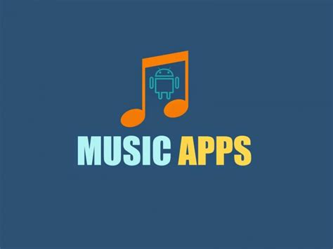 10 music downloader apps for android free mp3 songs 10 best free music download app for android techiesense