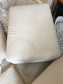 removing watermarks from upholstery how to remove water marks lancashire upholstery cleaner