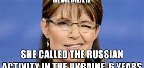 Funny Photo Memes - awkward memes image memes at relatably com