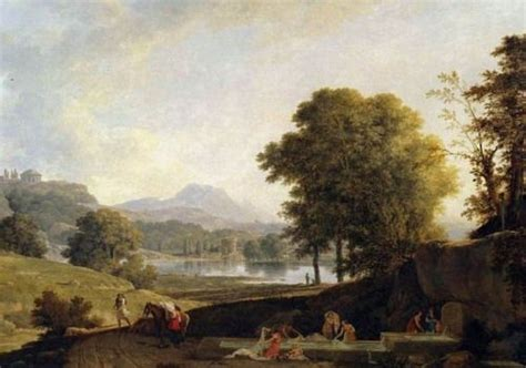 Ideal Landscape History 1000 Images About Artist On