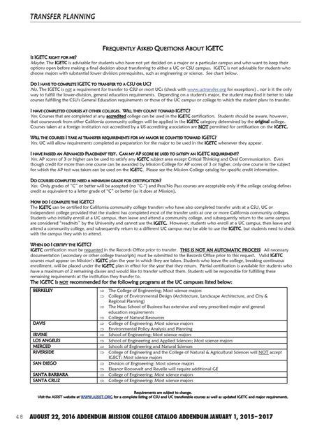 Resume Cv Dictionary Resume Cv Dictionary Office Boy Resume Template Lead Line Cook Resume R Resume Template