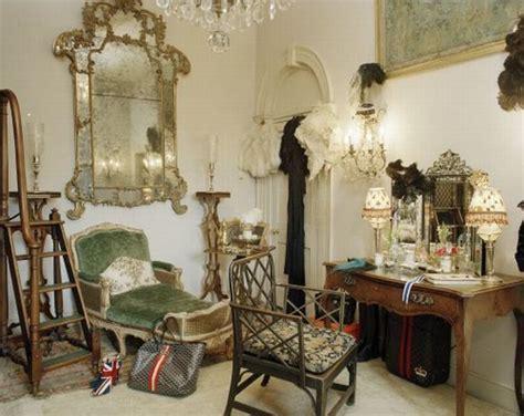 venetian home decor 11 beautiful venetian mirrors