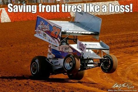 Dirt Track Racing Memes - racing meme dirt track racing pinterest