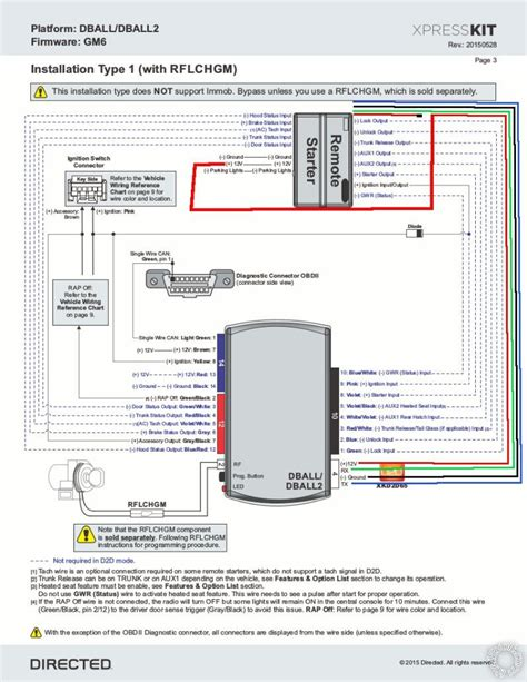 dball wiring diagram switch diagrams elsavadorla