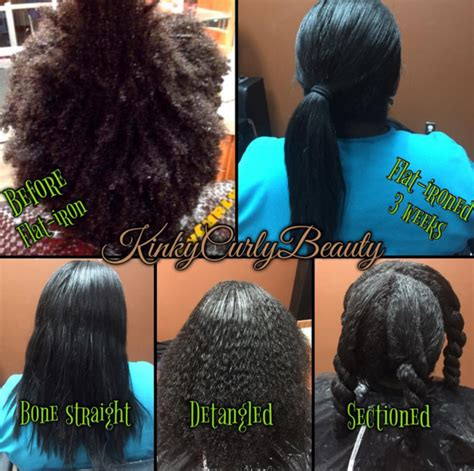 stages of natural hair stages kinkycurlybeauty black hair information community
