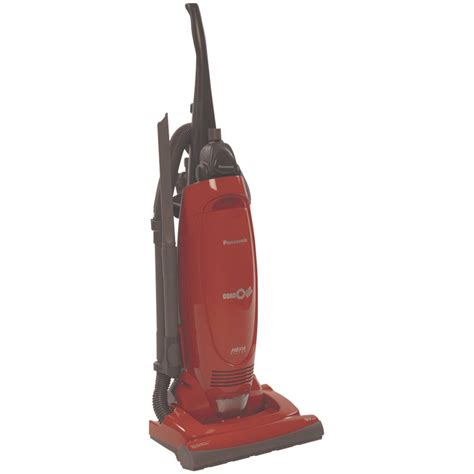 vaccum cleaner 10 best upright vacuum cleaners that clean the hardest