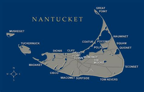 nantucket map baking for robby nantucket pie