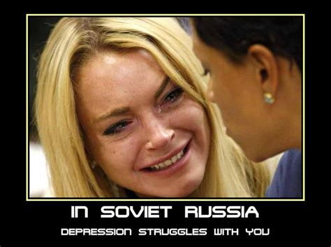 Russian Girl Meme - depression in soviet russia and russia on pinterest