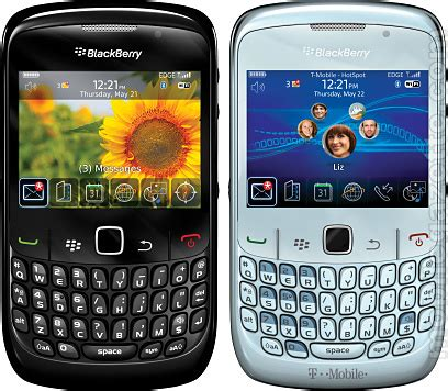 Hp Blackberry Curve 8520 blackberry 8520 sharp