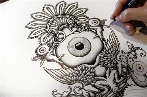 imagenes de surrealismo y dadaismo desenho e perce 231 227 o visual cga7 dada 237 smo