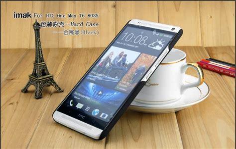 Handphone Htc One Max 3hiung grocery htc one max imak scrub handphone