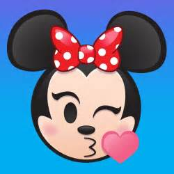 disney emoji disneyemoji twitter