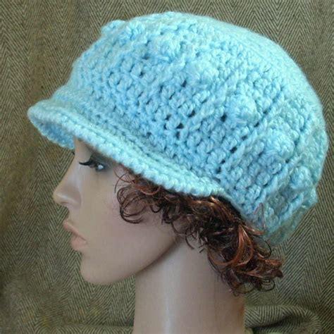 crochet pattern chunky yarn hat crochet patterns with chunky yarn creatys for