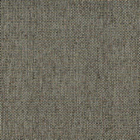 e171 chenille upholstery fabric by the yard