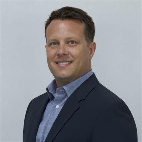 robinson honda crenshaw homeowner car insurance agents in torrance ca