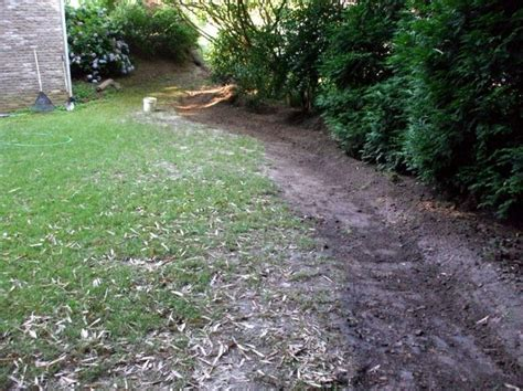 dry creek bed for drainage dry creek beds 10 handpicked ideas to discover in design