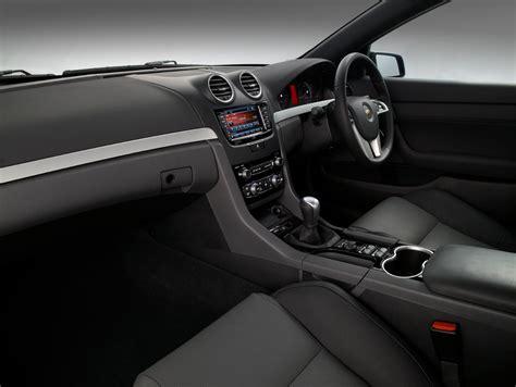 Chevrolet Lumina 2020 by New Car Designs 2011 2020 Chevrolet Updates Lumina Ss Range