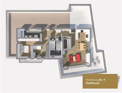 wohnung mieten magdeburg post und energie 2 raum wohnungen in magdeburg architektur 2 raum wohnungen