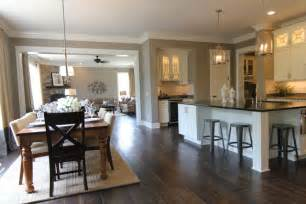 Kitchen And Dining Design Ideas Cool Open Concept Kitchen Living Room Ideas Open Concept Kitchen Layouts Small Open Kitchen