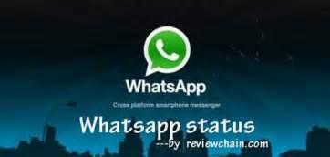 whatsapp status archives best whatsapp status