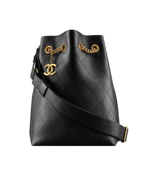 Chanel Taschen Preise by Chanel Bag Price List Reference Guide Spotted Fashion