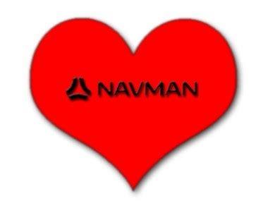 Navmans Navpix Guide To Valentines Day by Navman N Oublie Pas La Valentin Voitures