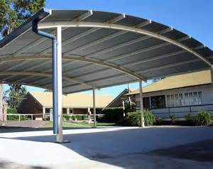 Picnic Table And Bench Outdoor Shade Structures Shade Shelters Australia Steel