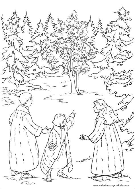 the chronicles of narnia coloring pages coloring pages