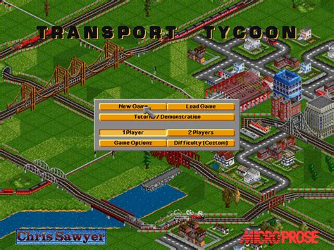 game dev tycoon multi platform mod transport tycoon old dos games download for free or