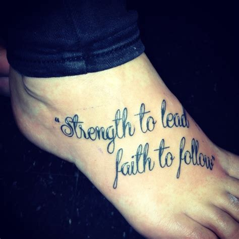tattoo quotes god strength nice strength quote with photo inspiring quotes and