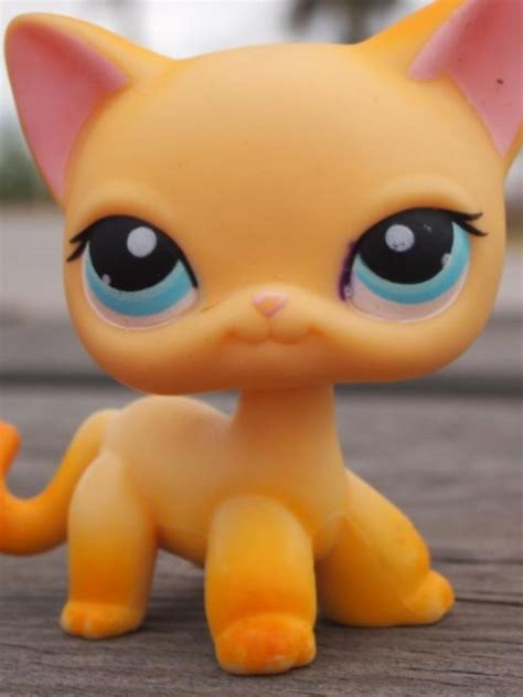 best lps 42 best images about lps hair cats on
