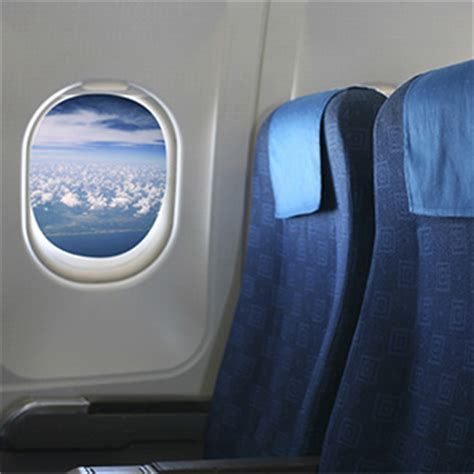 most comfortable airline seats 7 secrets for getting the most comfortable airline seat
