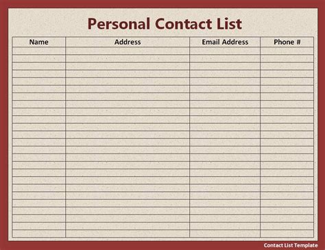free return address labels template free promissory note