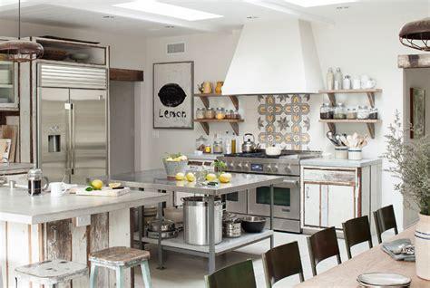 esszimmermöbel im spanischen stil 40 design landhausk 252 chen ideen aequivalere