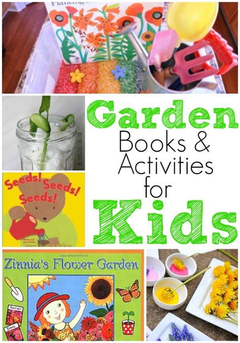 meaning of activities of gardening 228 best images about gardening ideas on gardens activities and preschool garden