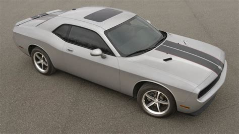 2010 dodge challenger recall fca adds 88k dodge challengers to takata inflator recall