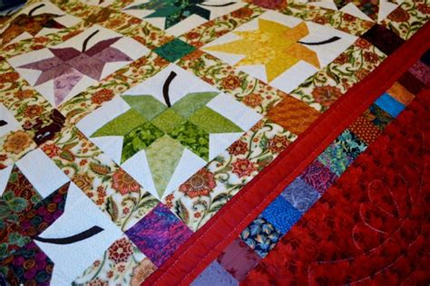 Handmade Amish Quilts - image gallery handmade amish quilts