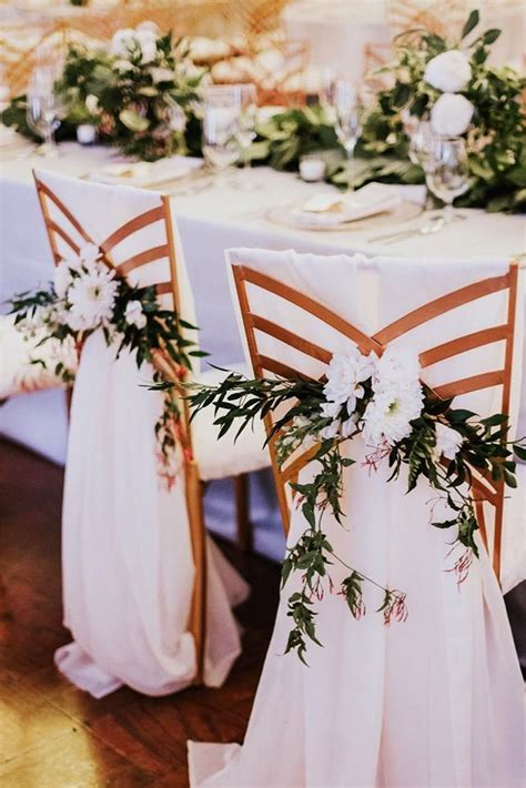 the greenery wedding package 698 best images about 2017 and summer wedding