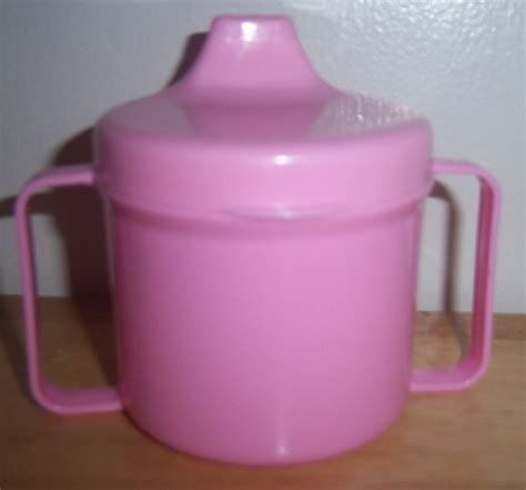 Richell Cup Baby With Two Handle Cangkir Baby Dengan 2 Pegangan new baby king two handle sippy cup bpa free baby shower