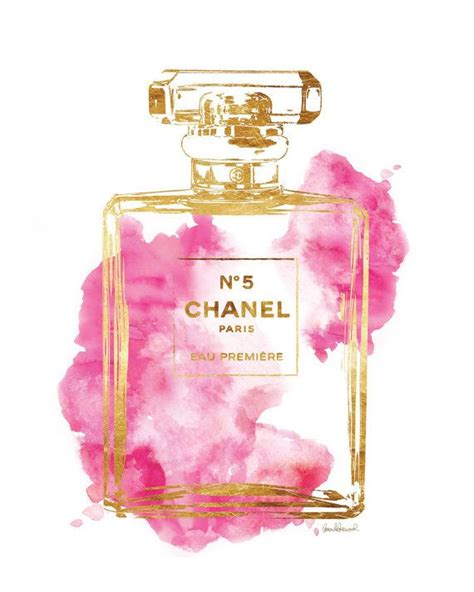 wallpaper chanel gold 17 best ideas about chanel background on pinterest coco