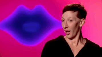 Detox Icunt Reaction Picture by Detox Icunt Gifs Find On Giphy