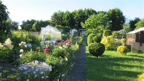 Kleingarten Hamburg Kaufen Gesucht sehr gepflegter kleingarten schrebergarten abzugeben in