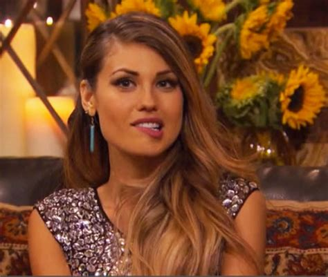 the bachelorette 2015 rumors britt nilsson or the bachelor britt apologizes for meltdown rumorfix