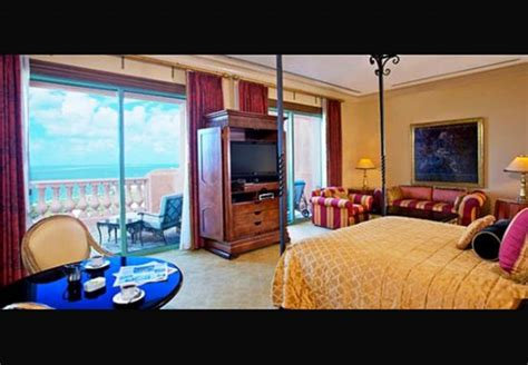 bridge suite atlantis top 10 most expensive hotel suites in the world page 2