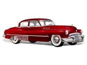 Buick 1950s Models 1950 Buick Models Hometown Buick