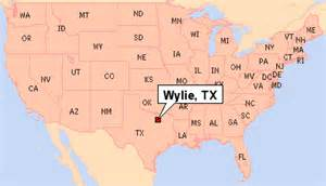 where is wylie on the map wylie tx pictures posters news and on your
