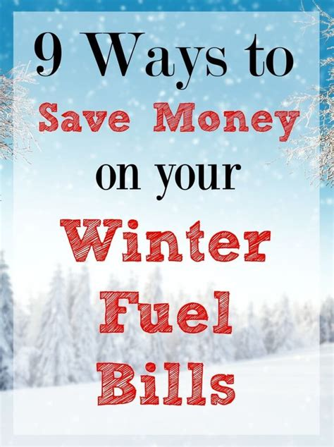 8 Tips For Saving Money On Utilities by 1000 Images About Saving Money On Ways To