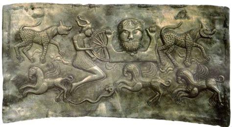 magnesia suprema beraber t 252 rkiye ve 箘spanya historia de los celtas de galatia